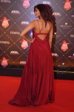 at Femina Beauty Awards 2018 on 15th Feb 2018 (15)_5a866a5c23bf7.JPG