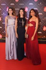 at Femina Beauty Awards 2018 on 15th Feb 2018 (16)_5a866a5e07ac4.JPG