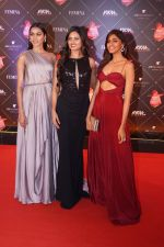 at Femina Beauty Awards 2018 on 15th Feb 2018 (17)_5a866a602c5ef.JPG