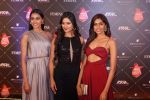 at Femina Beauty Awards 2018 on 15th Feb 2018 (18)_5a866a6212479.JPG