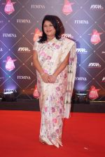 at Femina Beauty Awards 2018 on 15th Feb 2018 (2)_5a866a42cf49e.JPG