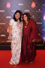at Femina Beauty Awards 2018 on 15th Feb 2018 (20)_5a866a6588319.JPG