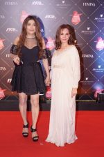 at Femina Beauty Awards 2018 on 15th Feb 2018 (25)_5a866a676e6df.JPG