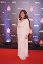 at Femina Beauty Awards 2018 on 15th Feb 2018 (27)_5a866a6b00969.JPG