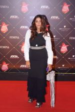 at Femina Beauty Awards 2018 on 15th Feb 2018 (28)_5a866a6cdd4f6.JPG
