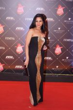 at Femina Beauty Awards 2018 on 15th Feb 2018 (29)_5a866a6ebbb3a.JPG