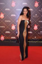 at Femina Beauty Awards 2018 on 15th Feb 2018 (30)_5a866a70a6680.JPG
