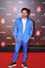 at Femina Beauty Awards 2018 on 15th Feb 2018 (40)_5a866a7679372.JPG