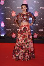 at Femina Beauty Awards 2018 on 15th Feb 2018 (61)_5a866a7e1b3e0.JPG
