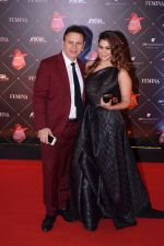 at Femina Beauty Awards 2018 on 15th Feb 2018 (71)_5a866a7fedb47.JPG