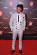 at Femina Beauty Awards 2018 on 15th Feb 2018 (77)_5a866a83a9d30.JPG