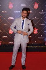 at Femina Beauty Awards 2018 on 15th Feb 2018 (78)_5a866a85a68e2.JPG