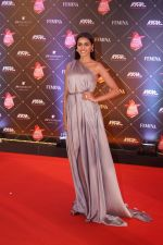 at Femina Beauty Awards 2018 on 15th Feb 2018 (8)_5a866a4e3f884.JPG
