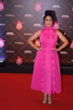 at Femina Beauty Awards 2018 on 15th Feb 2018 (82)_5a866a896f265.JPG