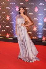 at Femina Beauty Awards 2018 on 15th Feb 2018 (9)_5a866a503f0e9.JPG