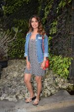Esha Gupta Spotted At Charcoal Project on 16th Feb 2018 (20)_5a882cd5e4f2e.JPG
