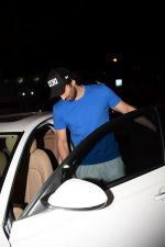 Aditya Roy Kapoor Spotted At Pvr on 18th Feb 2018 (15)_5a894def67a8b.JPG