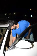 Aditya Roy Kapoor Spotted At Pvr on 18th Feb 2018 (17)_5a894df27b853.JPG