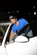 Aditya Roy Kapoor Spotted At Pvr on 18th Feb 2018 (18)_5a894df403ed5.JPG