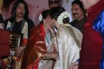 Asha Bhosle, Rekha at 5th Yash Chopra Memorial Award on 17th Feb 2018 (118)_5a894ae619843.jpg