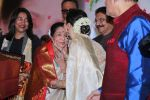 Asha Bhosle, Rekha at 5th Yash Chopra Memorial Award on 17th Feb 2018 (119)_5a894ae7e6e0c.jpg