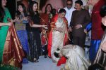 Asha Bhosle, Rekha at 5th Yash Chopra Memorial Award on 17th Feb 2018 (120)_5a894ae9b1672.jpg