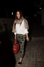 Sonali Bendre Spotted At Pvr on 18th Feb 2018 (20)_5a894e02e04f3.JPG