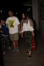 Sonali Bendre Spotted At Pvr on 18th Feb 2018 (21)_5a894e049266f.JPG