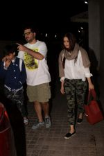 Sonali Bendre Spotted At Pvr on 18th Feb 2018 (22)_5a894e06482c0.JPG