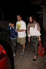 Sonali Bendre Spotted At Pvr on 18th Feb 2018 (23)_5a894e080c8de.JPG