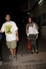 Sonali Bendre Spotted At Pvr on 18th Feb 2018 (25)_5a894e0be3adc.JPG