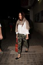 Sonali Bendre Spotted At Pvr on 18th Feb 2018 (26)_5a894e0dacb88.JPG