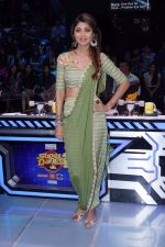 Shilpa Shetty On the Sets Of Super Dancer Chapter 2 on 19th Feb 2018 (208)_5a8bde6b4aa1b.JPG