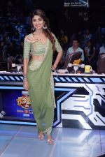 Shilpa Shetty On the Sets Of Super Dancer Chapter 2 on 19th Feb 2018 (209)_5a8bde6d88196.JPG