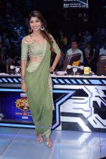 Shilpa Shetty On the Sets Of Super Dancer Chapter 2 on 19th Feb 2018 (211)_5a8bde71e30a1.JPG