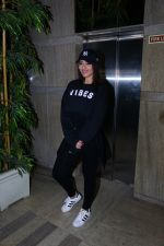 Sonakshi Sinha at the Screening Of Film Welcome To New York on 19th Feb 2018 (5)_5a8be387d4edd.JPG