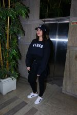 Sonakshi Sinha at the Screening Of Film Welcome To New York on 19th Feb 2018 (6)_5a8be38a151f9.JPG