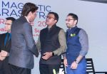 Shahrukh Khan attends the Media shaping the future & entertainment in Magnetic Maharshtra in bkc Mumbai on 20th Feb 2018 (1)_5a8d35dc4ddaa.jpg