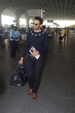 Upen Patel Travelling To Chennai For His Film Shooting on 1st March 2018 (17)_5a97f4c9e4c0e.JPG