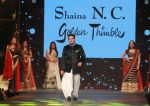 Arbaaz Khan at Caring With Style Abu Jani Sandeep Khosla & Shaina NC Fashion Show To Raise Funds For Cancer Patient Aid Association (20)_5a9813be93404.jpg