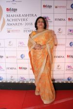 Dr Madhu Chopra at the ET Edge Maharashta Achievers Awards 2018 (1)_5a9809a47bf60.JPG