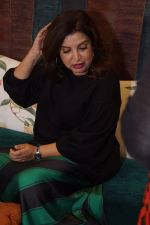 Farah Khan Inaugurating Marshalls 15th Showroom  (12)_5a983e9f341d8.JPG