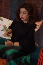 Farah Khan Inaugurating Marshalls 15th Showroom  (13)_5a983ea0dae3f.JPG