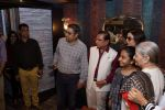 Farah Khan Inaugurating Marshalls 15th Showroom  (17)_5a983ea79e713.JPG