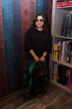 Farah Khan Inaugurating Marshalls 15th Showroom  (20)_5a983eacbeeee.JPG