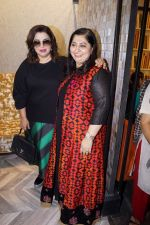 Farah Khan Inaugurating Marshalls 15th Showroom  (3)_5a983e8f1fc4a.JPG