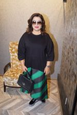 Farah Khan Inaugurating Marshalls 15th Showroom  (6)_5a983e94a06df.JPG