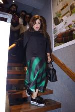 Farah Khan Inaugurating Marshalls 15th Showroom  (7)_5a983e96472ea.JPG