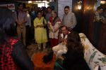 Farah Khan Inaugurating Marshalls 15th Showroom  (8)_5a983e980c036.JPG