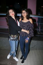 Karisma Kapoor at Uk pop sensation HRVY_s debut album performance at Hard Rock Cafe, Worli on 24th Feb 2018 (30)_5a9818f7cc5c9.jpg